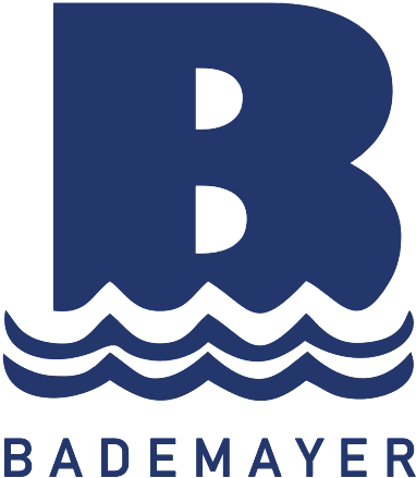 Bademayer Online Shop-Logo