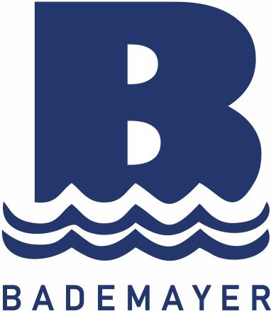 Bademayer Online Shop-Logo