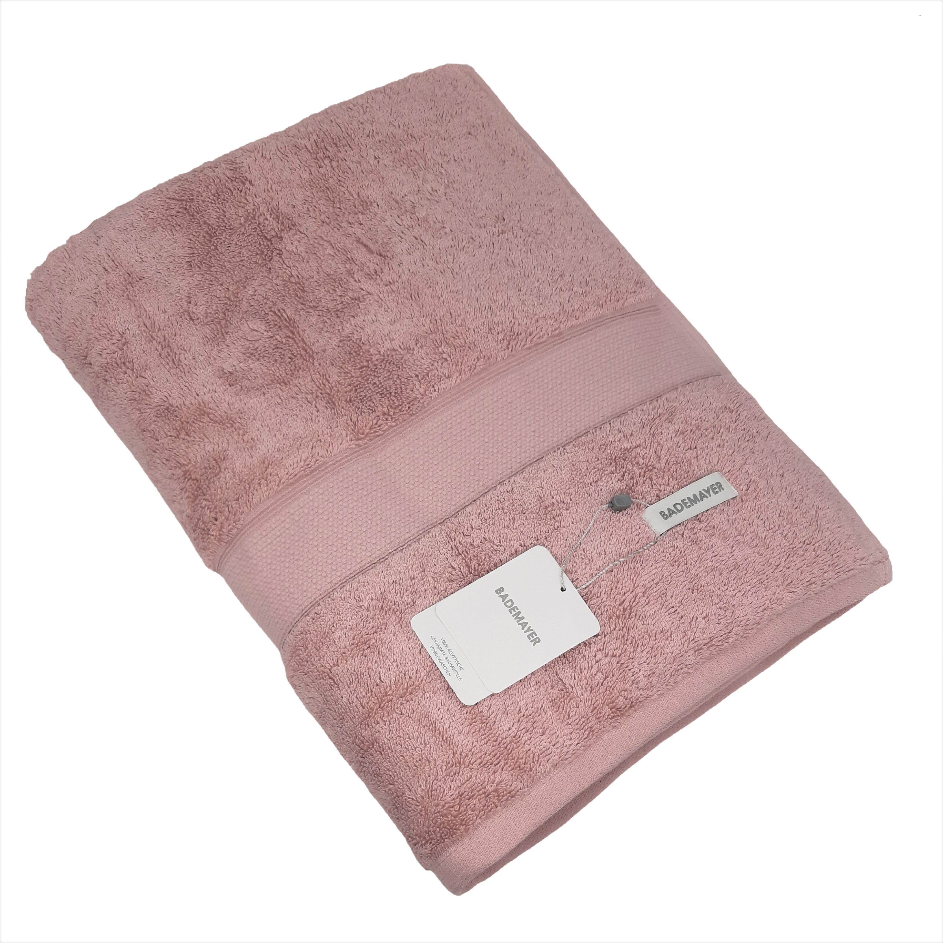 Handtaschen von Gucci in nude | handtaschen.blog